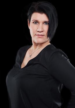 Brigitte Ferchland