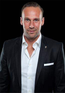 Bastian Jedamzik